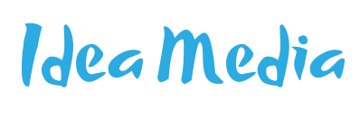 Idea media