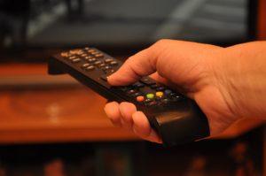 Gdzie szukać filmów i seriali w najwyższej jakości HD w sieci?